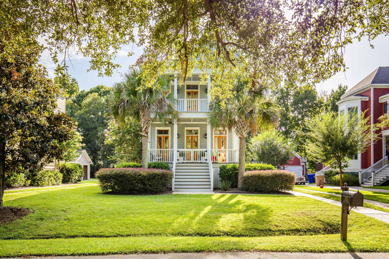 853 Hale Street Charleston, Sc 29412