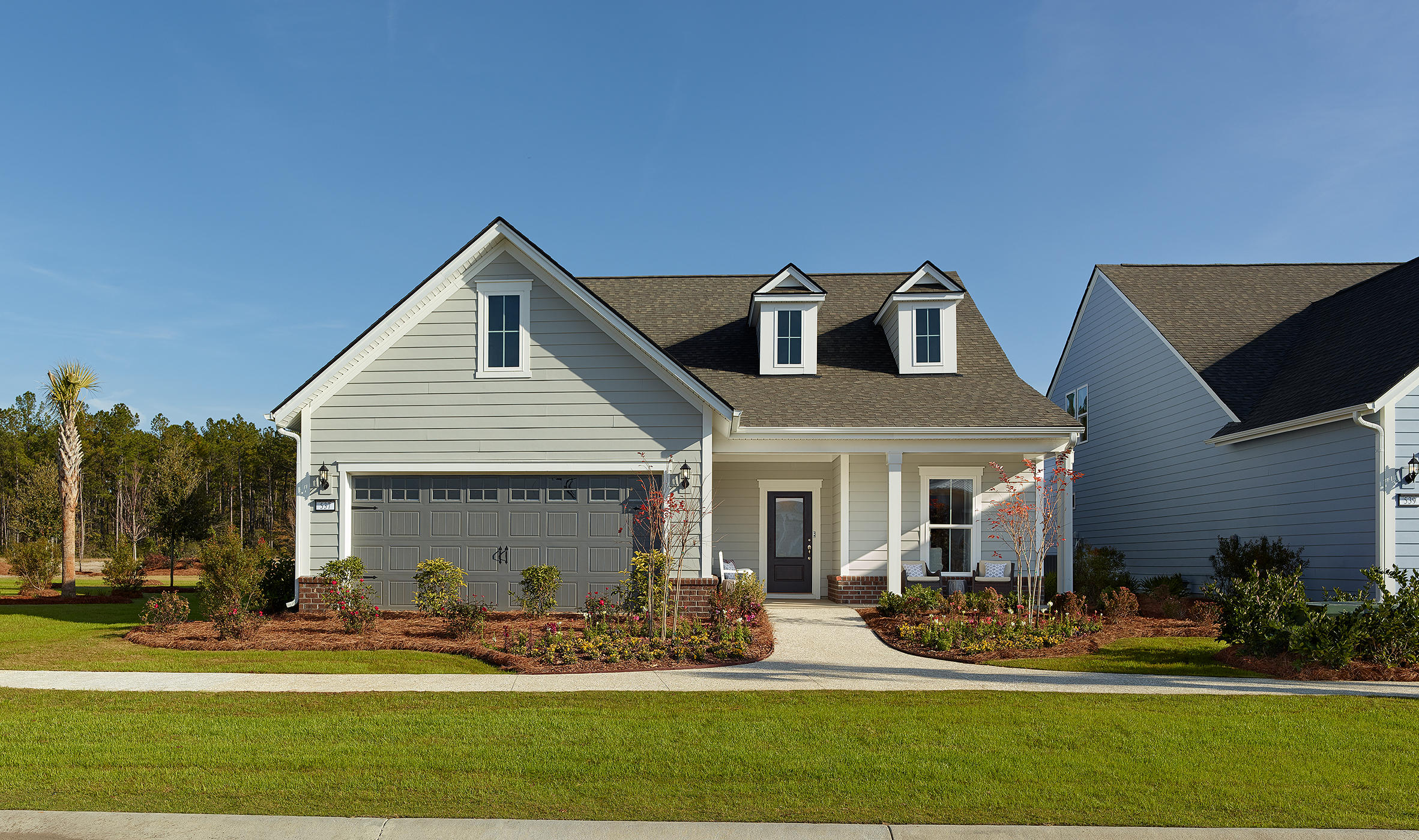 6054 Wilkes Pond Drive Hollywood, SC 29449