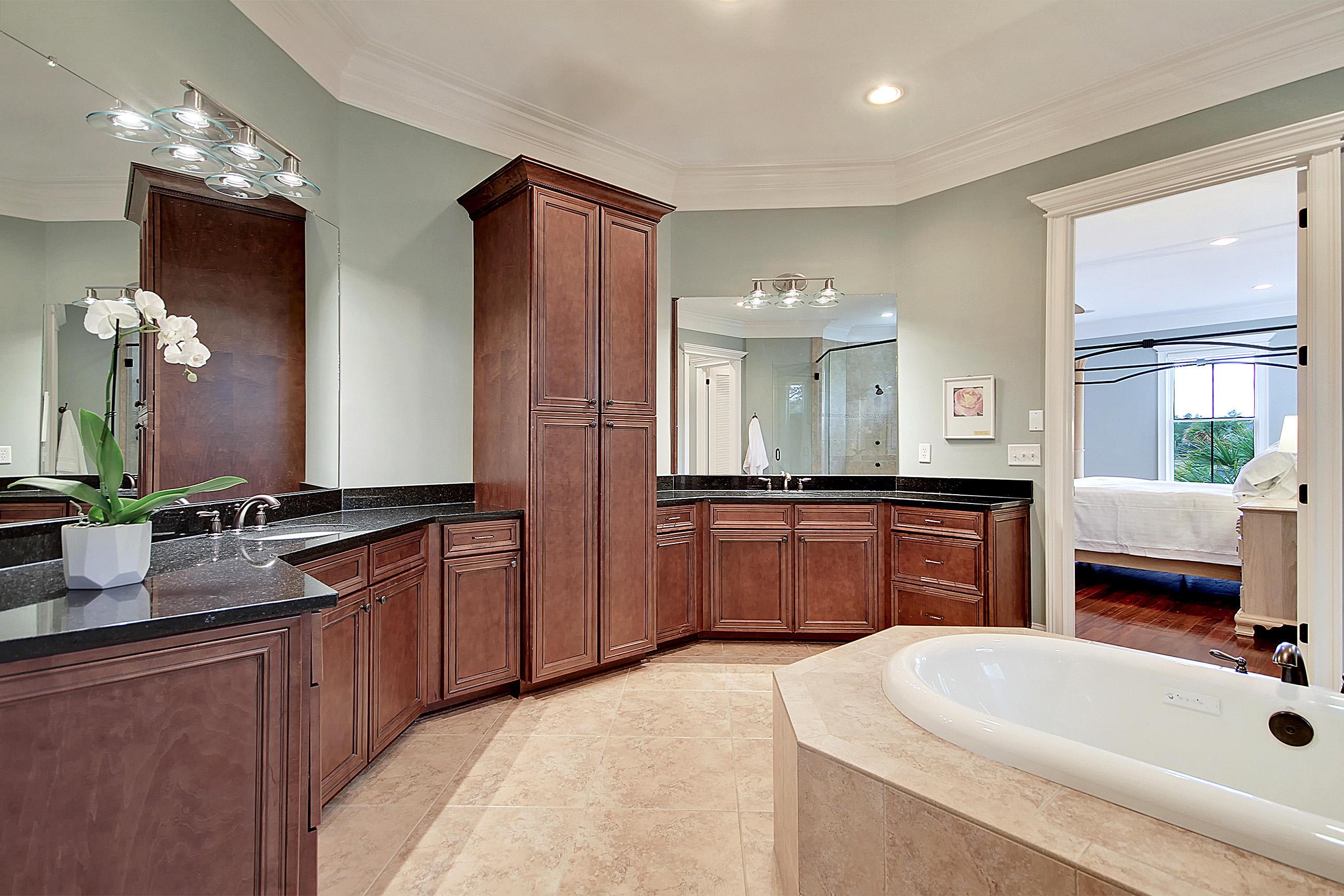 Park West Homes For Sale - 3940 Ashton Shore, Mount Pleasant, SC - 21