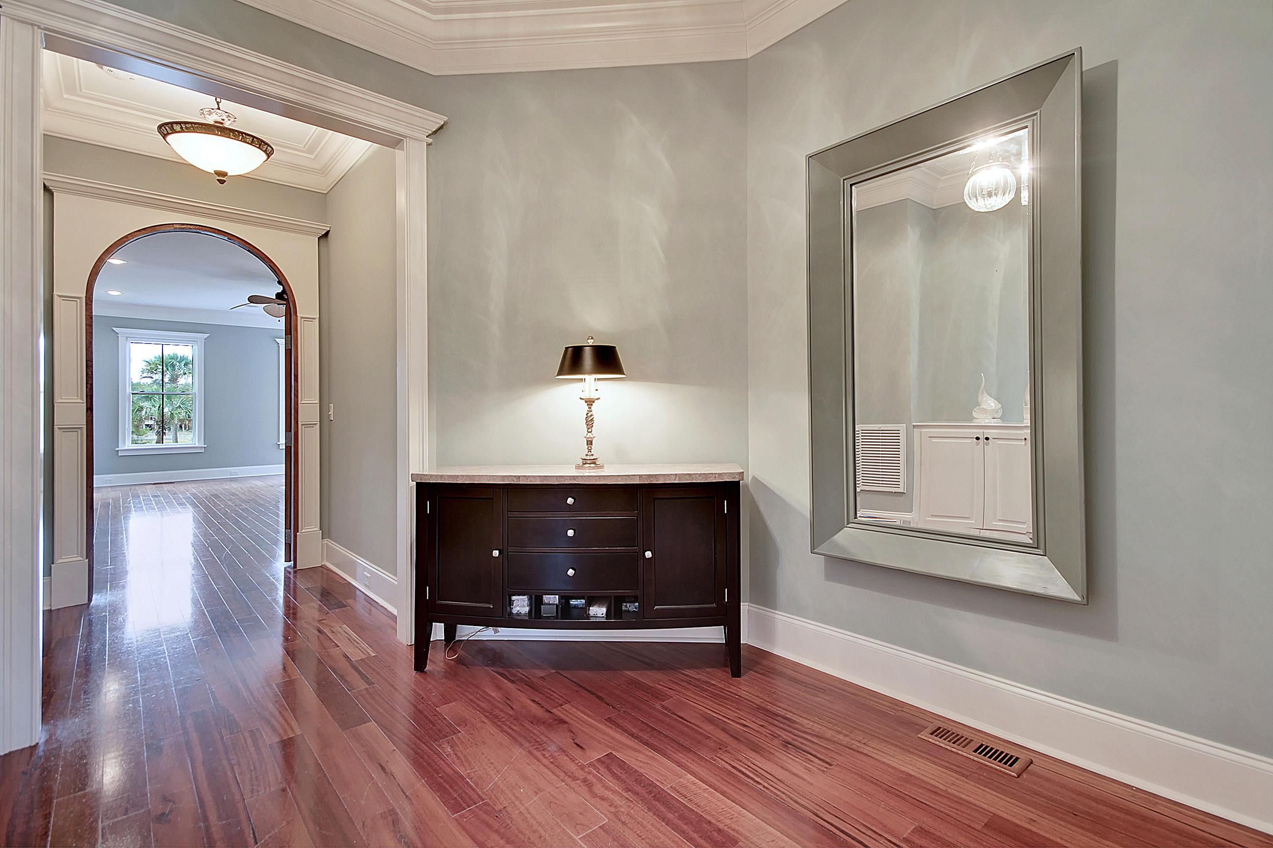 Park West Homes For Sale - 3940 Ashton Shore, Mount Pleasant, SC - 27
