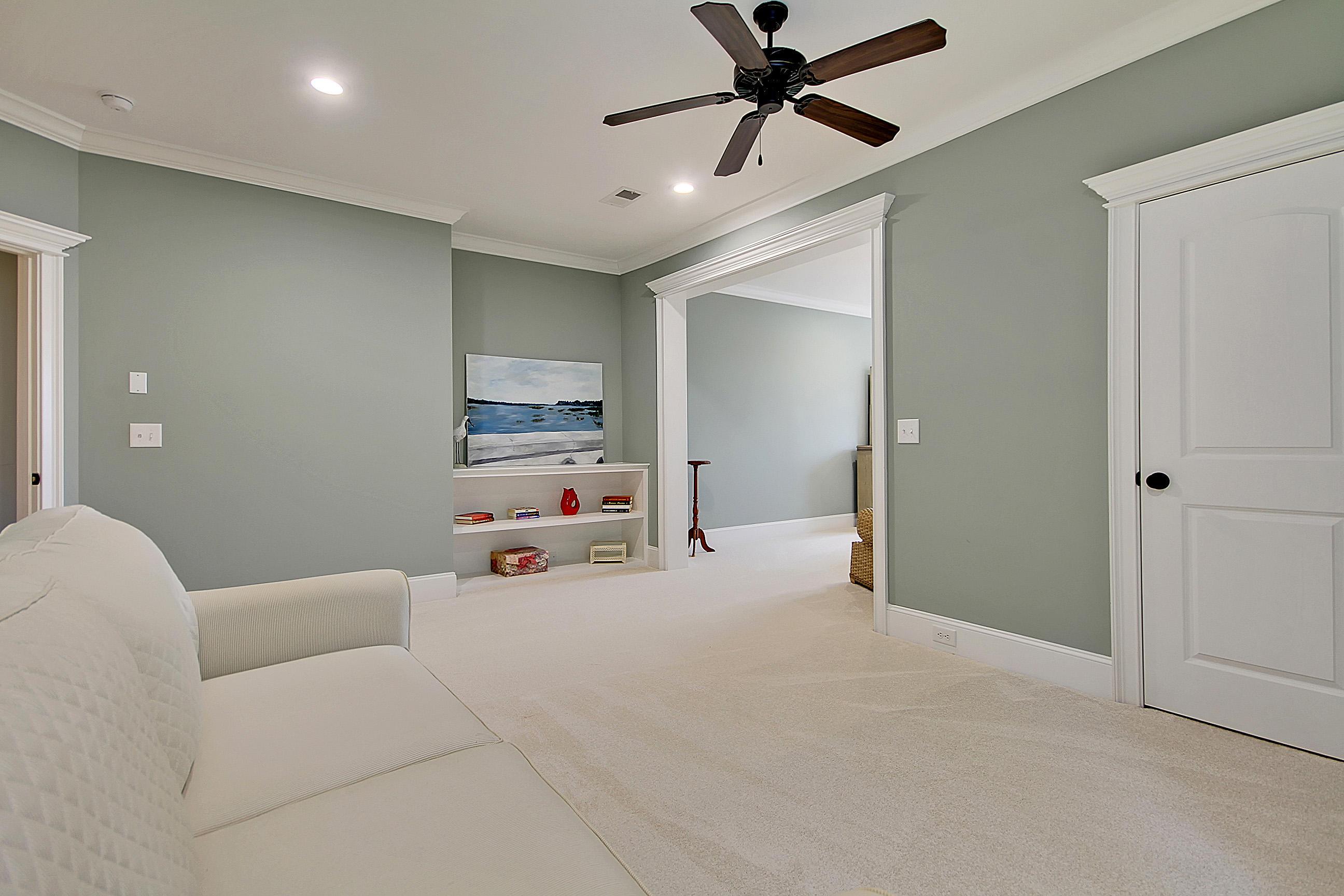 Park West Homes For Sale - 3940 Ashton Shore, Mount Pleasant, SC - 10