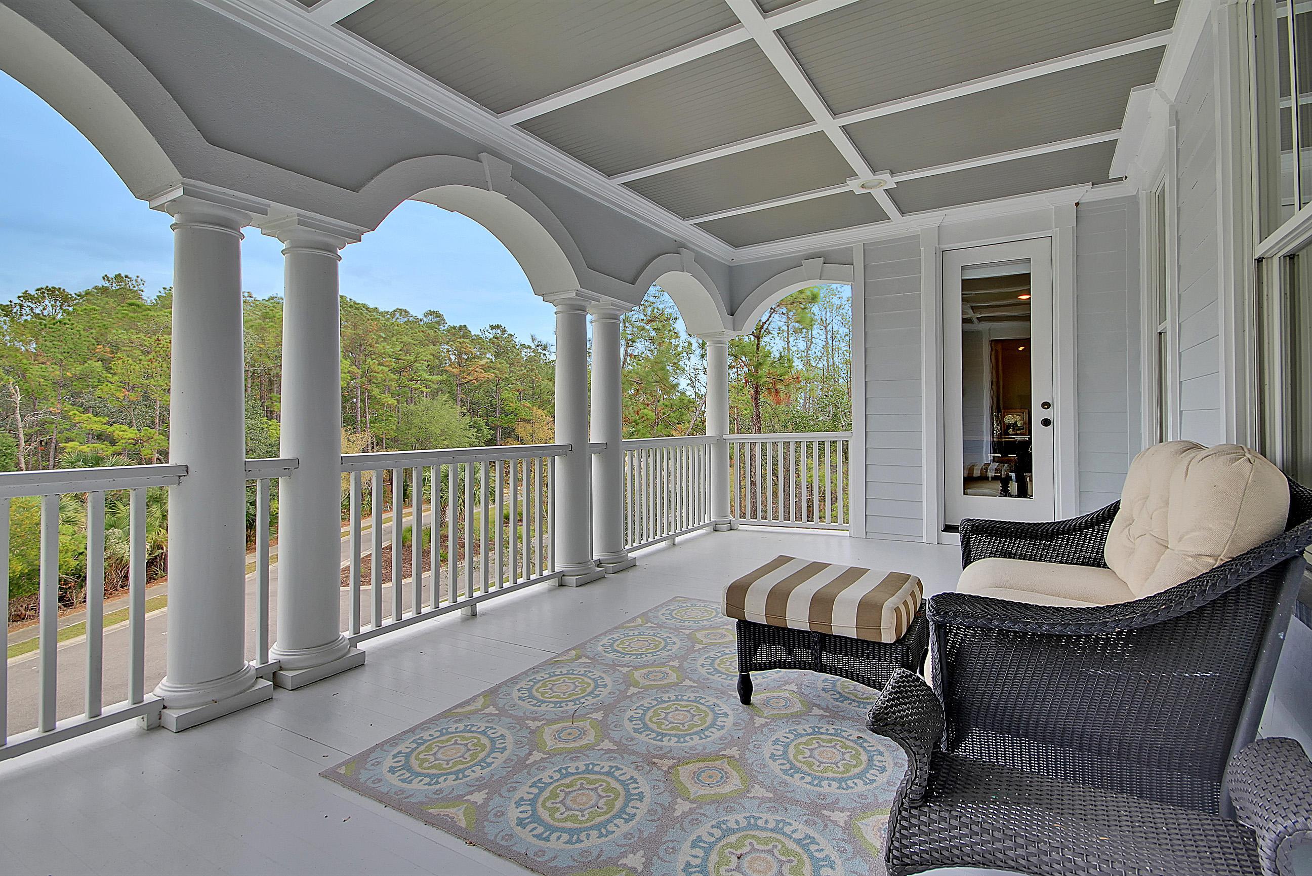 Park West Homes For Sale - 3940 Ashton Shore, Mount Pleasant, SC - 13