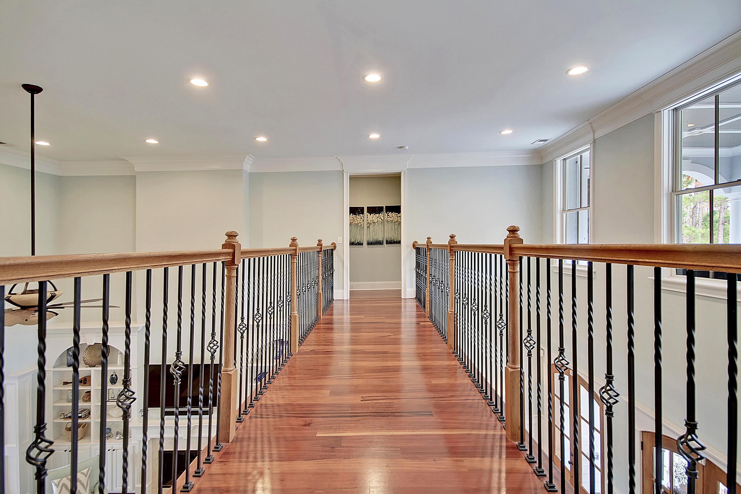 Park West Homes For Sale - 3940 Ashton Shore, Mount Pleasant, SC - 20