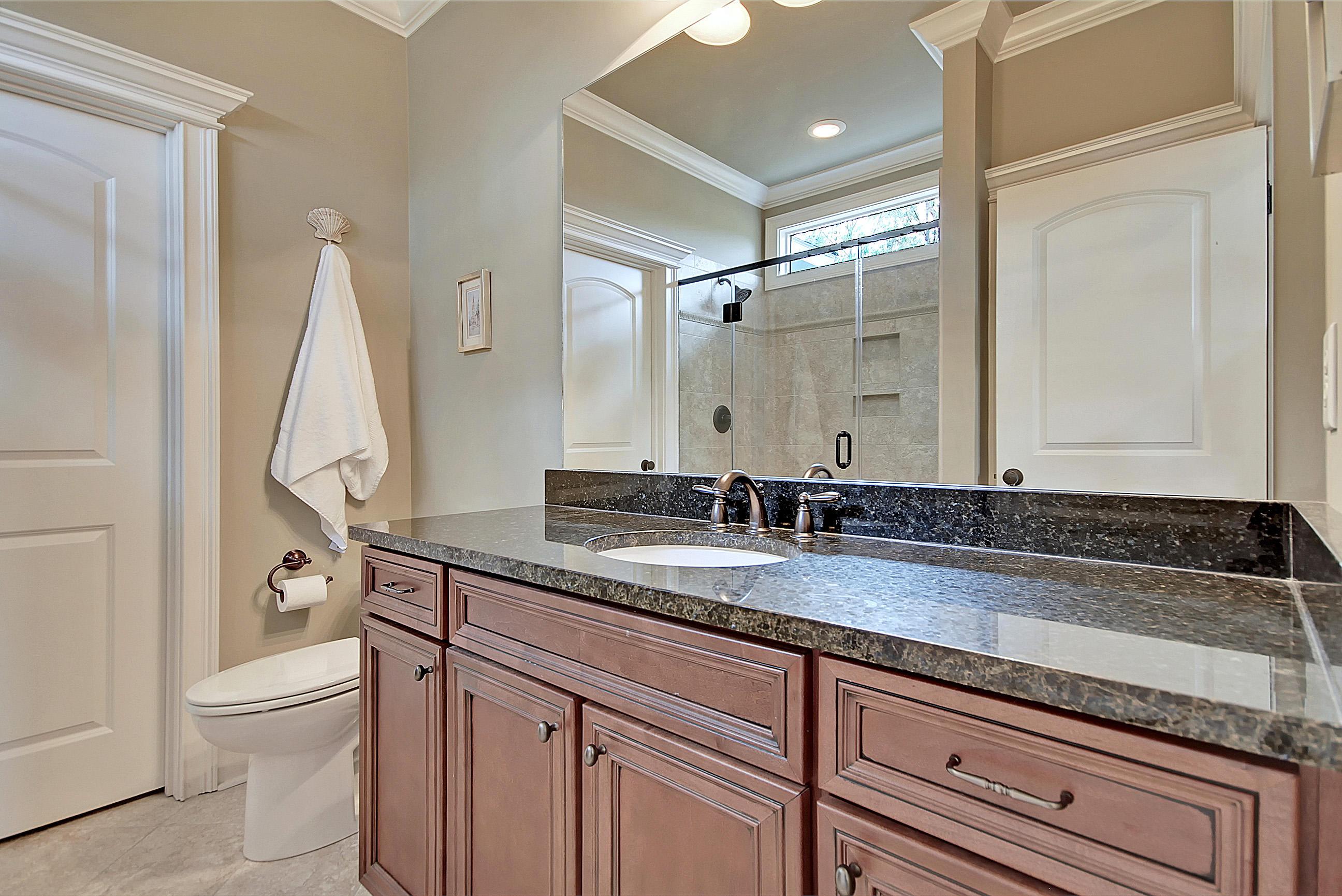 Park West Homes For Sale - 3940 Ashton Shore, Mount Pleasant, SC - 16