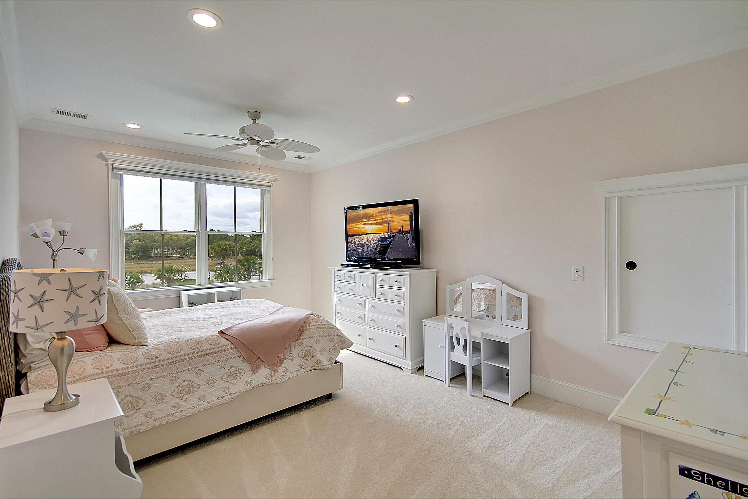 Park West Homes For Sale - 3940 Ashton Shore, Mount Pleasant, SC - 19
