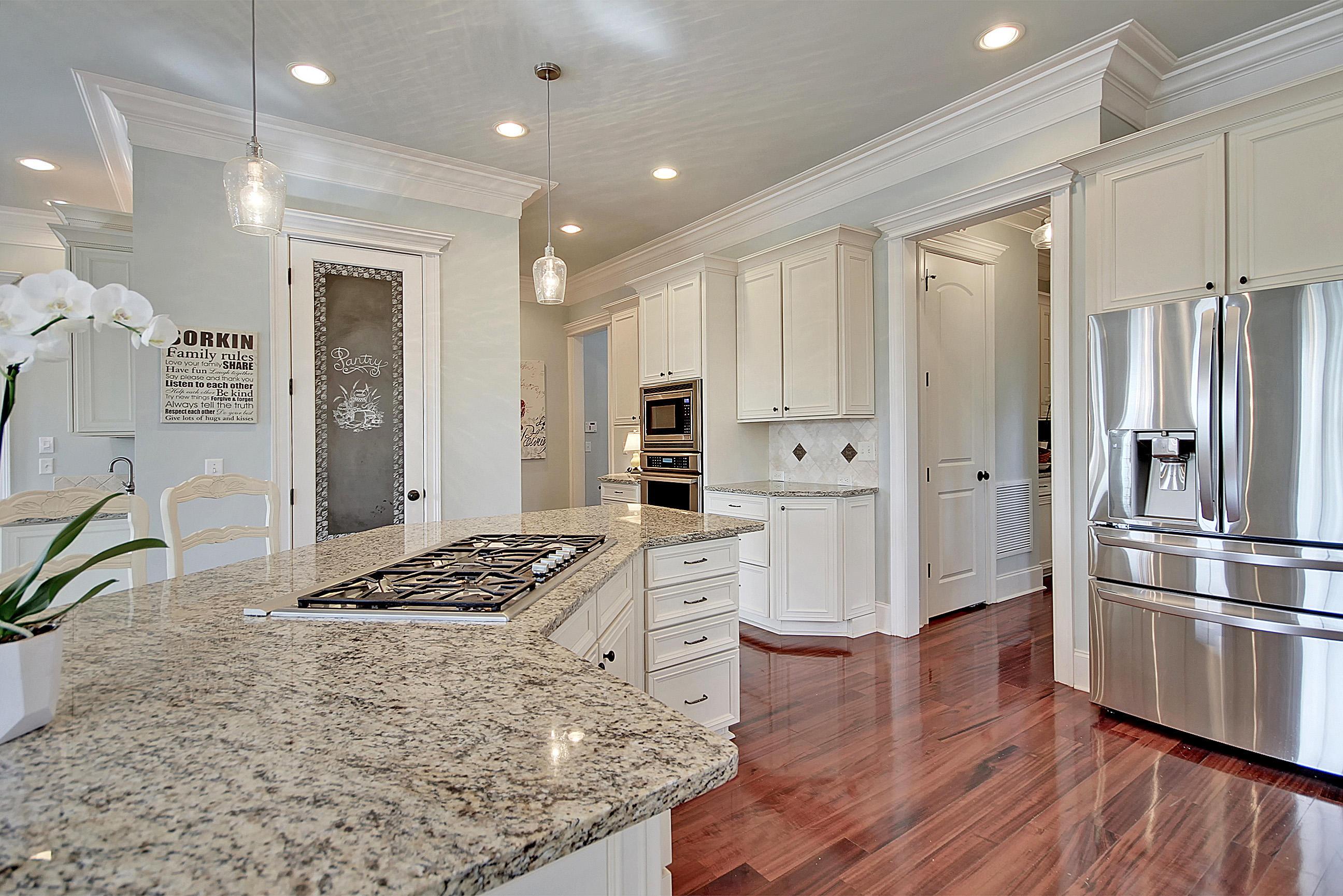 Park West Homes For Sale - 3940 Ashton Shore, Mount Pleasant, SC - 53