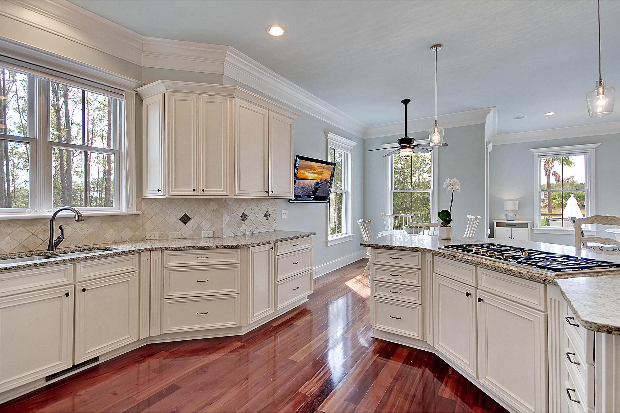 Park West Homes For Sale - 3940 Ashton Shore, Mount Pleasant, SC - 54