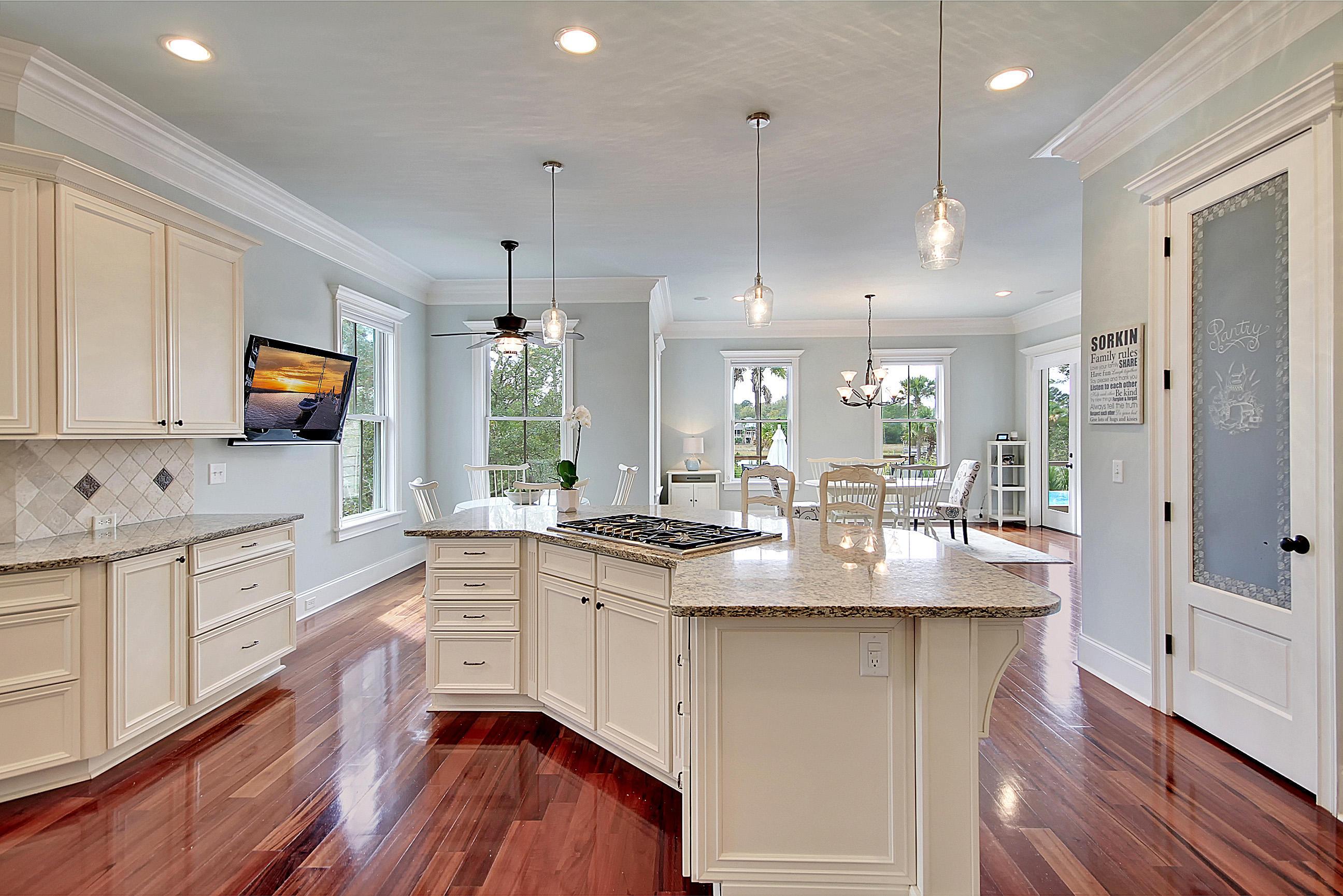 Park West Homes For Sale - 3940 Ashton Shore, Mount Pleasant, SC - 55