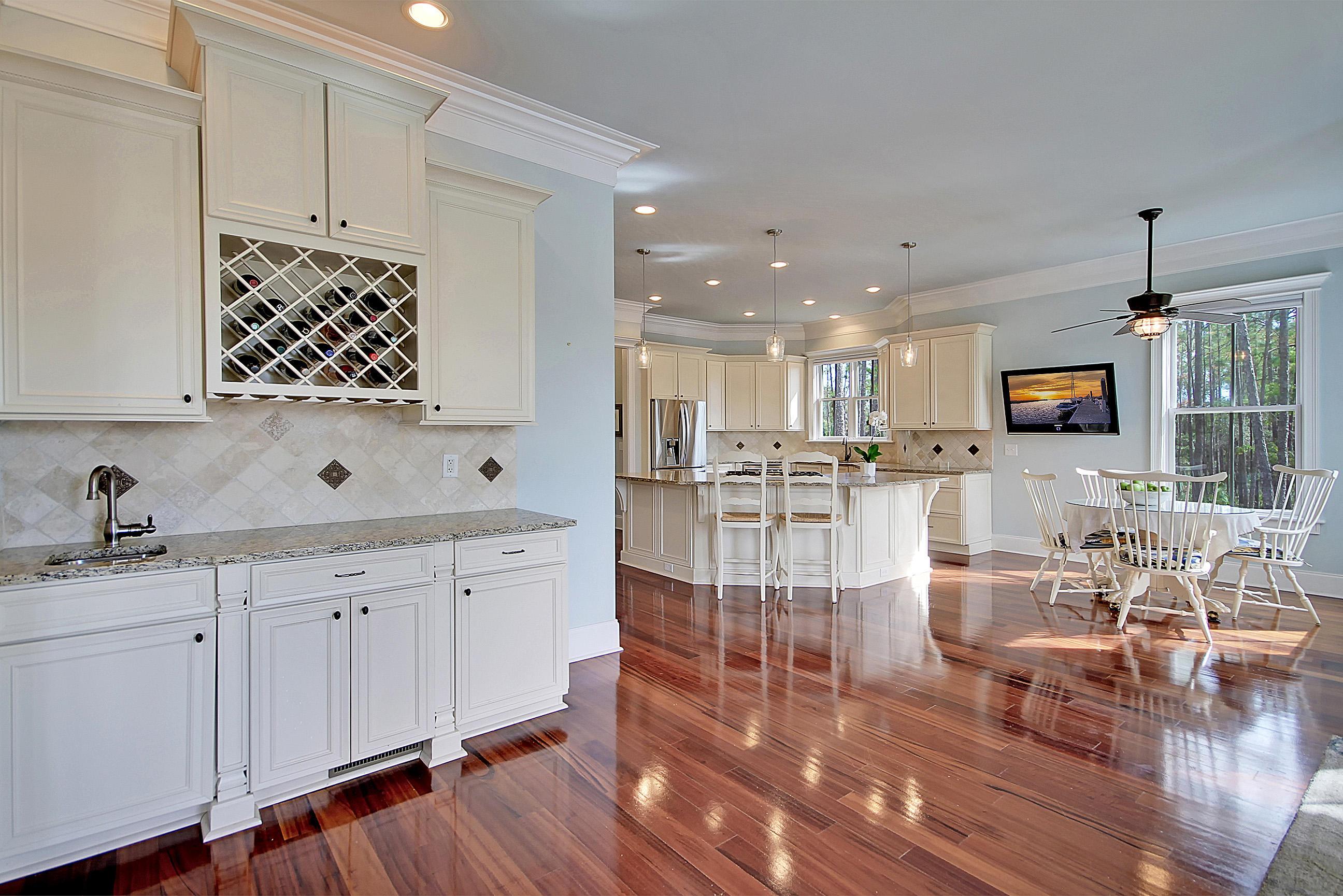 Park West Homes For Sale - 3940 Ashton Shore, Mount Pleasant, SC - 56