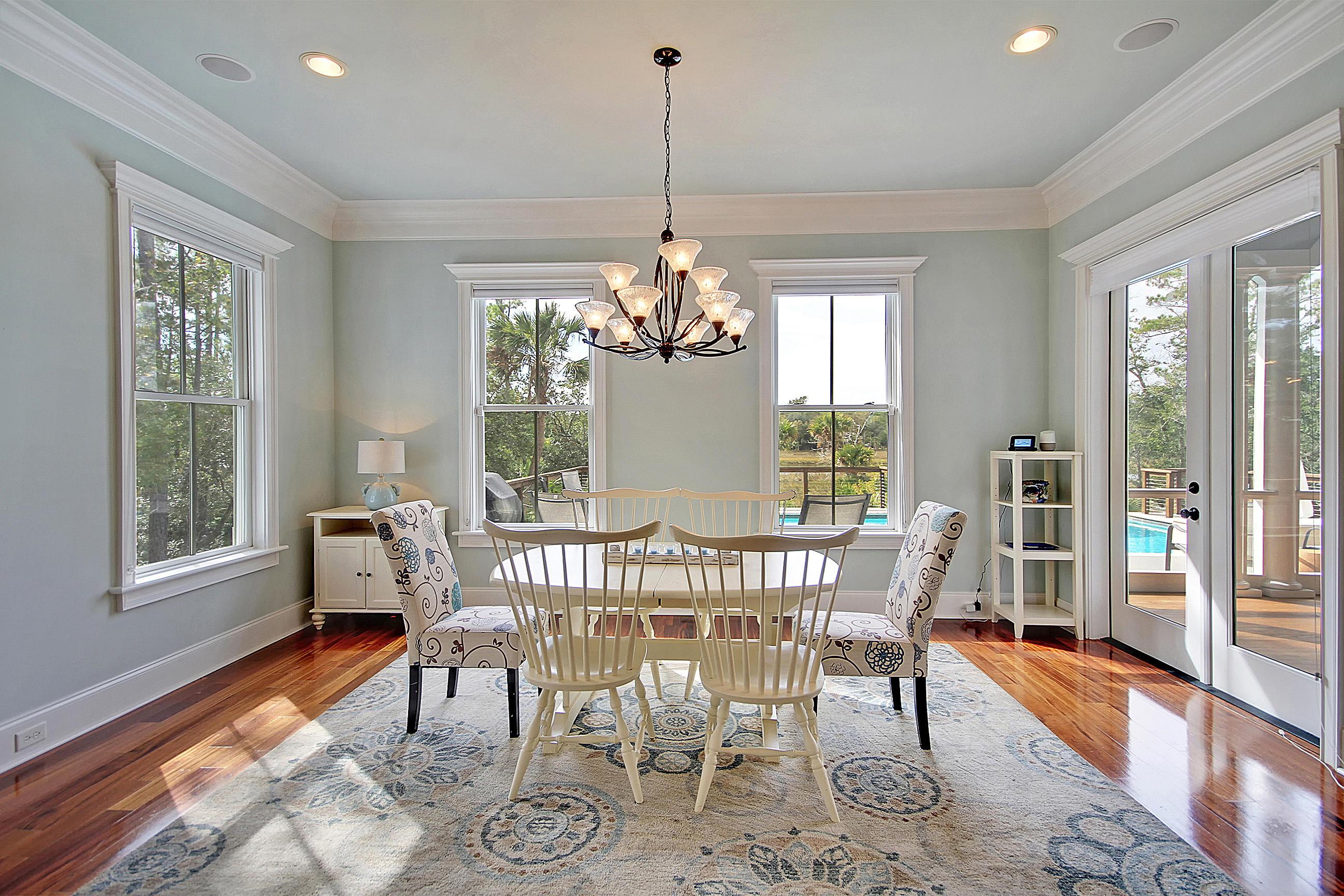 Park West Homes For Sale - 3940 Ashton Shore, Mount Pleasant, SC - 52