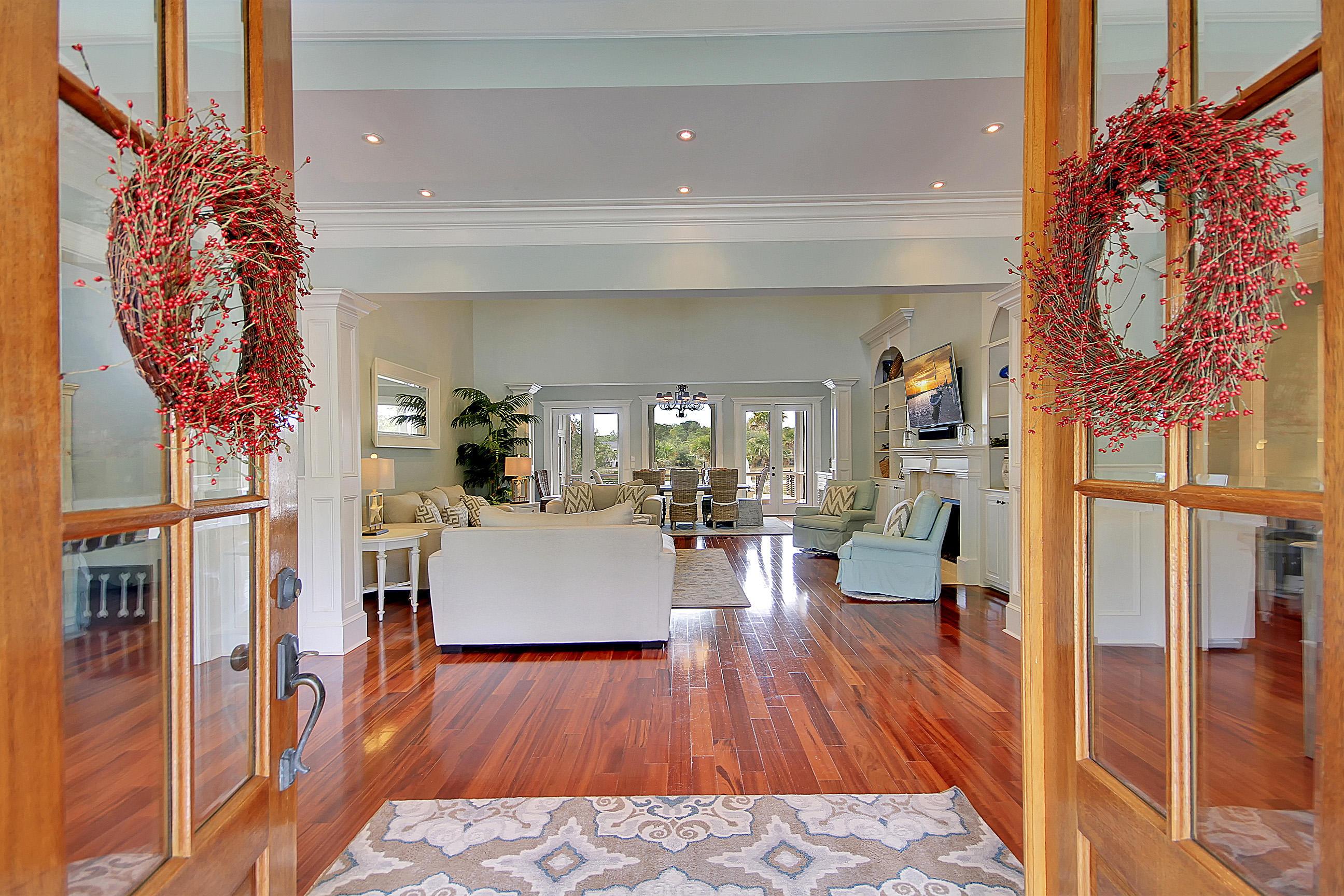 Park West Homes For Sale - 3940 Ashton Shore, Mount Pleasant, SC - 0