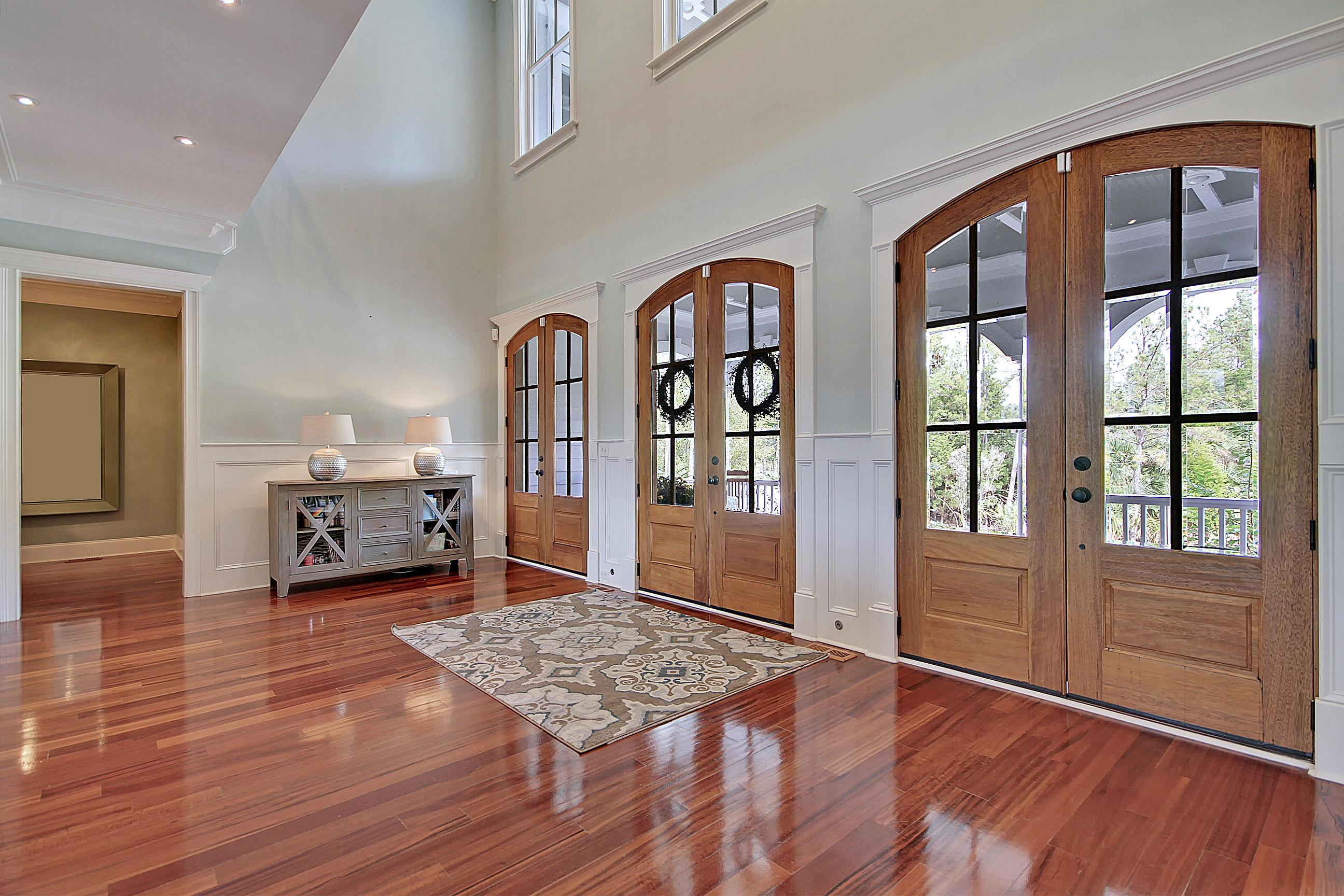 Park West Homes For Sale - 3940 Ashton Shore, Mount Pleasant, SC - 65