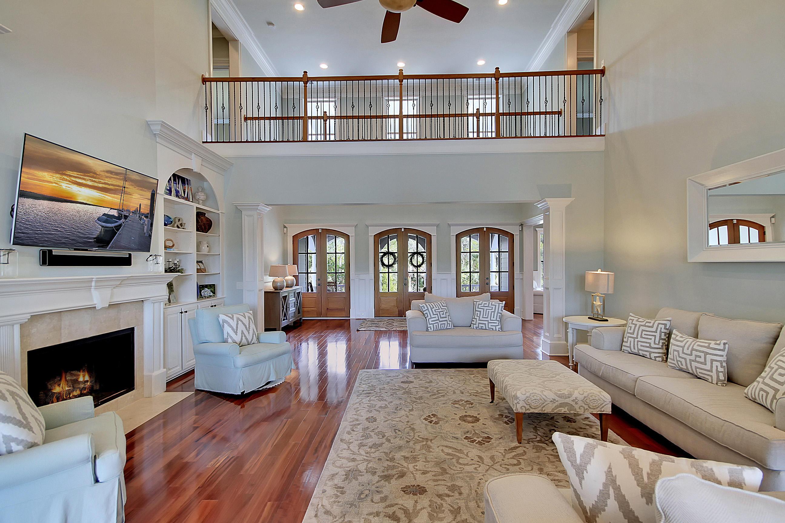 Park West Homes For Sale - 3940 Ashton Shore, Mount Pleasant, SC - 63