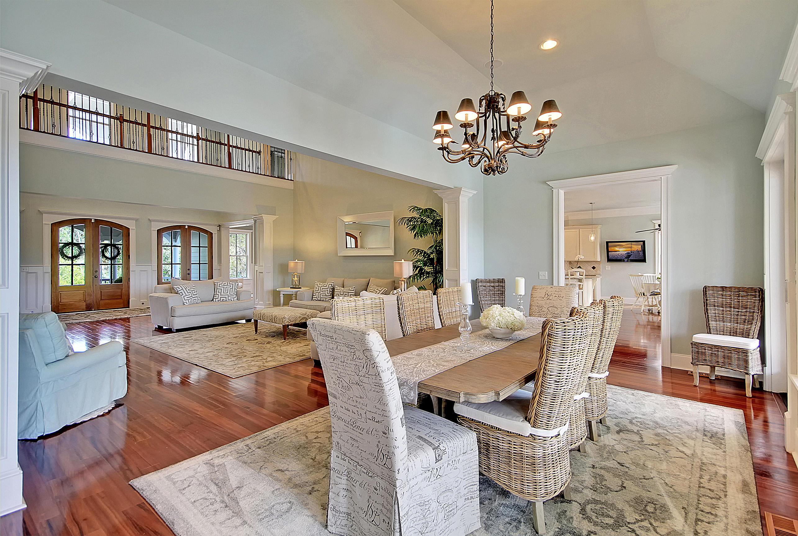 Park West Homes For Sale - 3940 Ashton Shore, Mount Pleasant, SC - 62