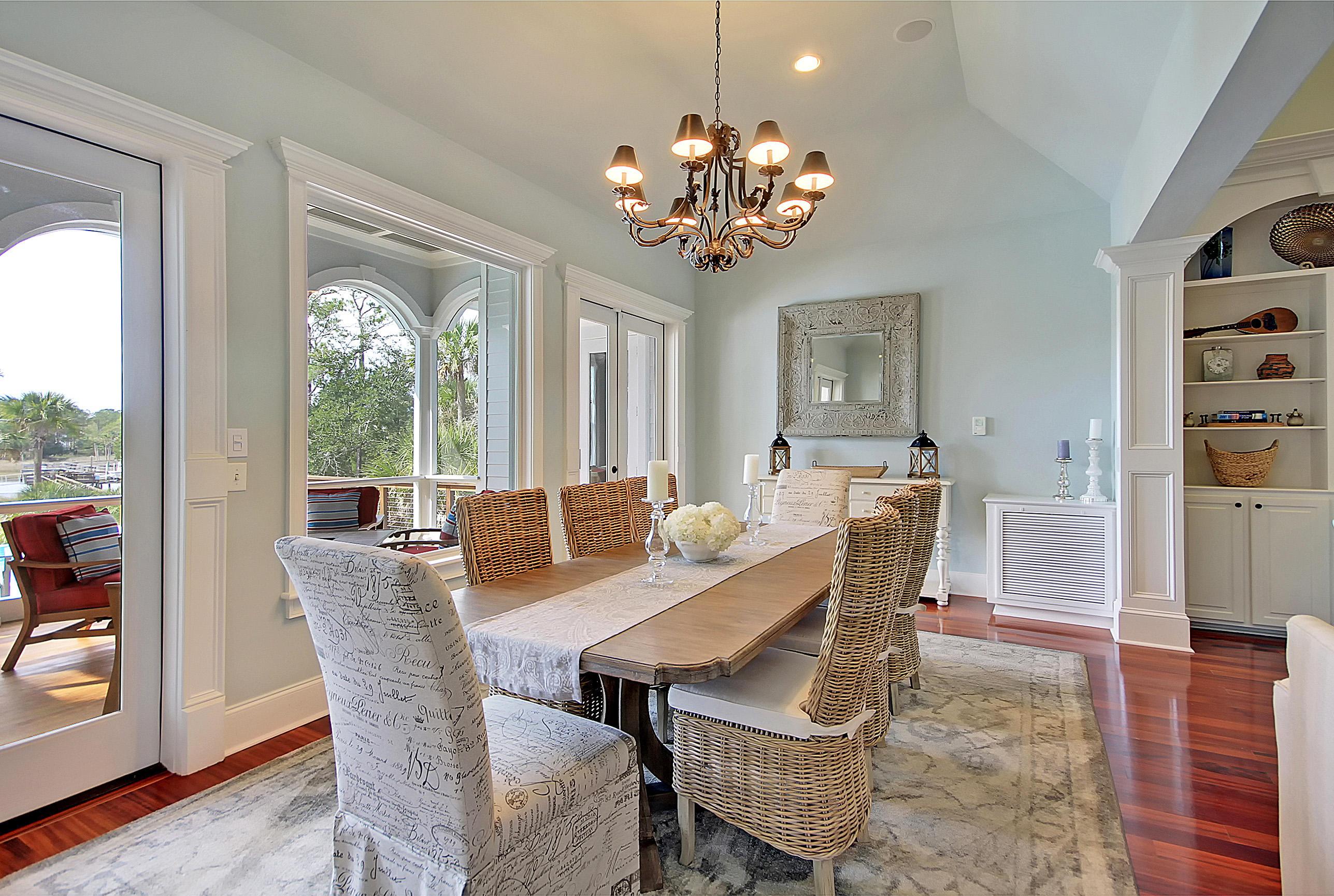 Park West Homes For Sale - 3940 Ashton Shore, Mount Pleasant, SC - 61