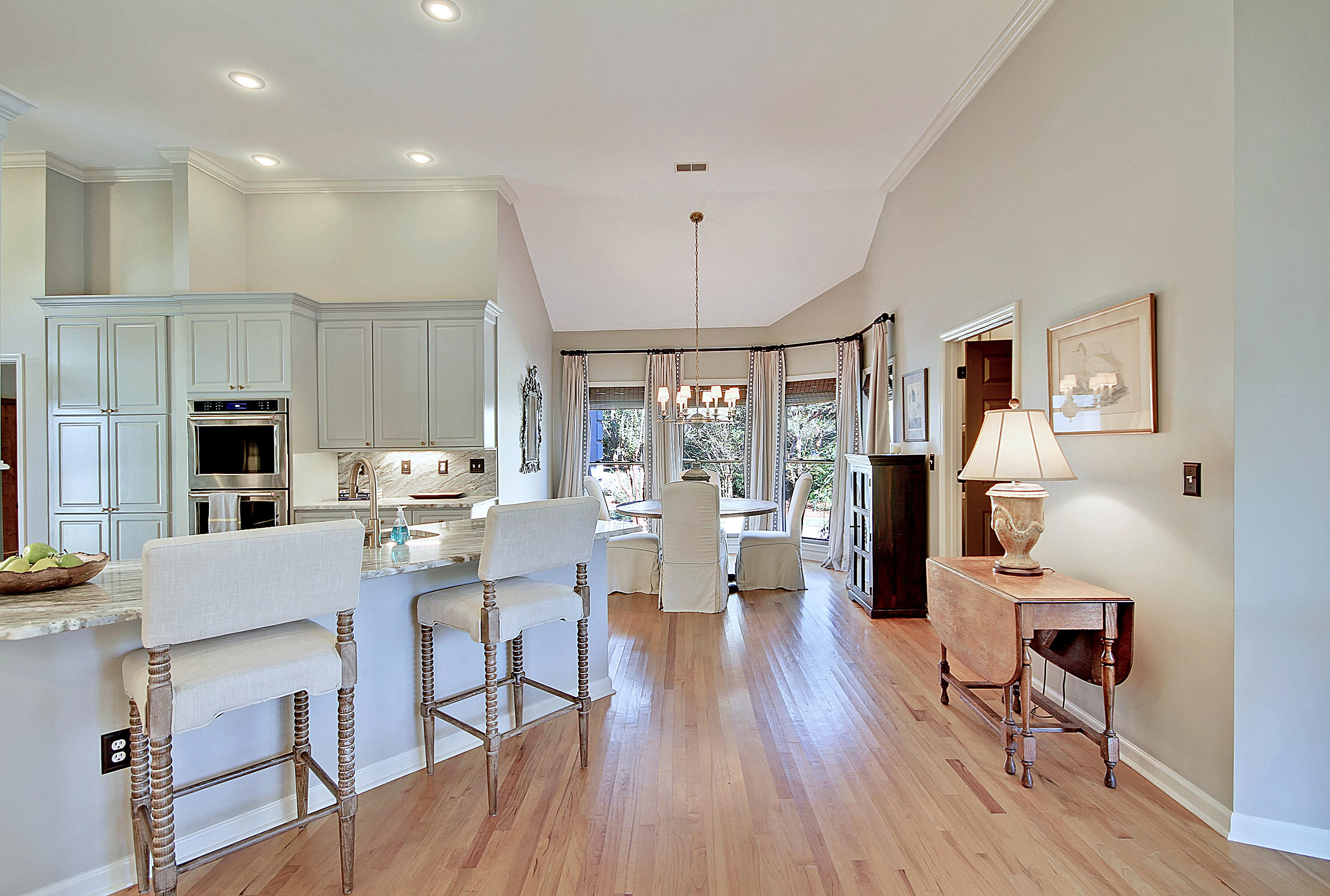 Molasses Creek Homes For Sale - 551 Overseer Retreat, Mount Pleasant, SC - 10