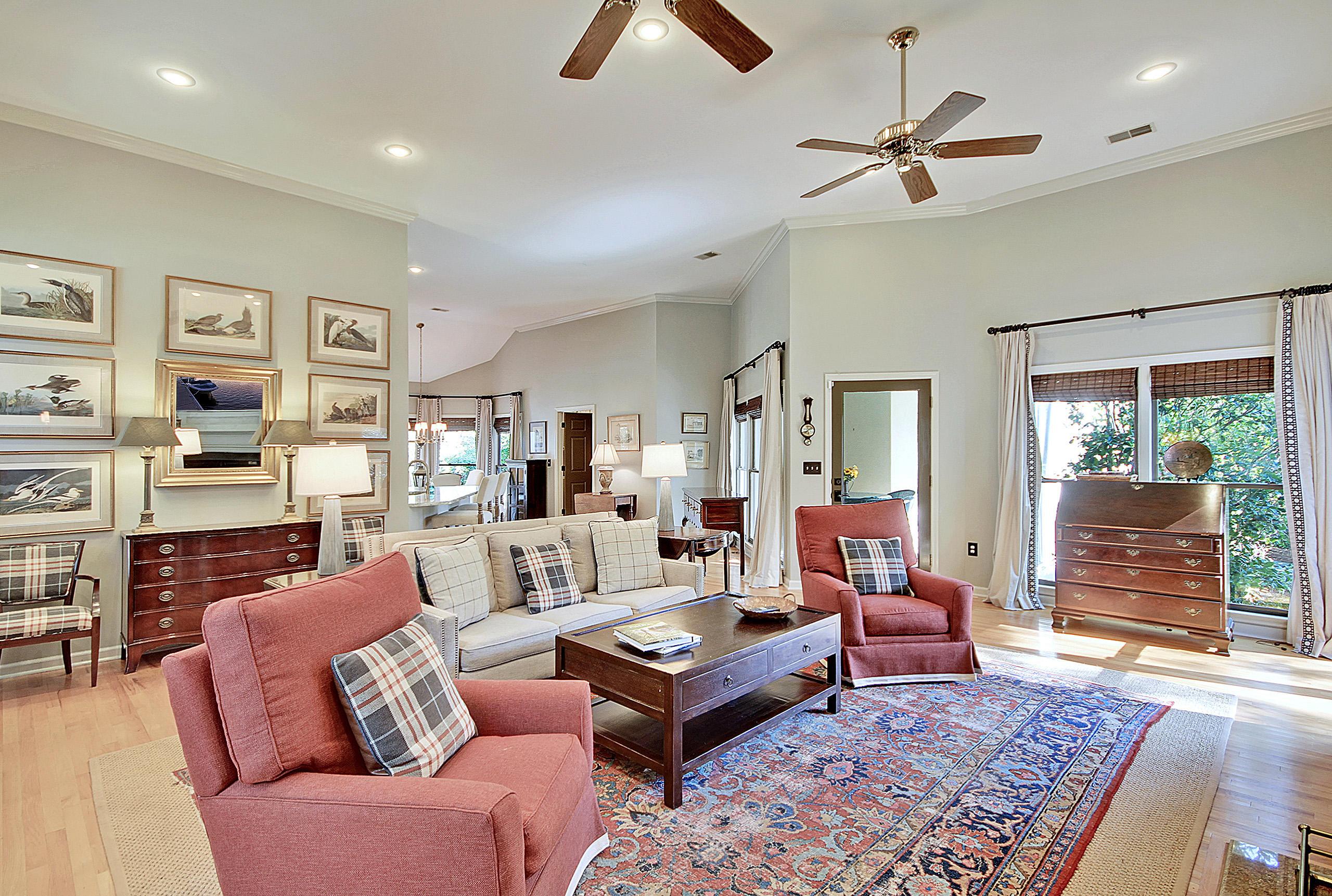 Molasses Creek Homes For Sale - 551 Overseer Retreat, Mount Pleasant, SC - 14
