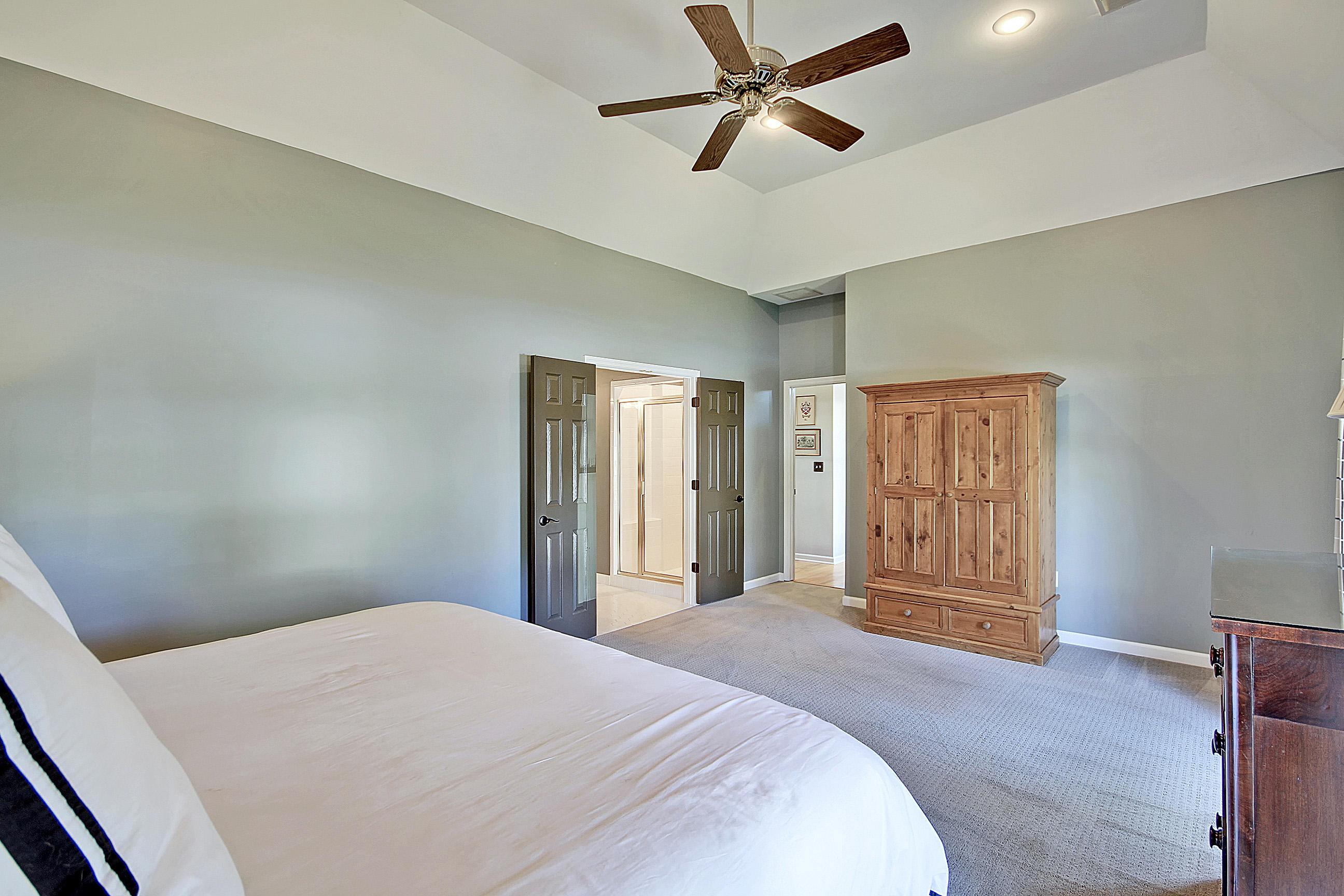 Molasses Creek Homes For Sale - 551 Overseer Retreat, Mount Pleasant, SC - 28