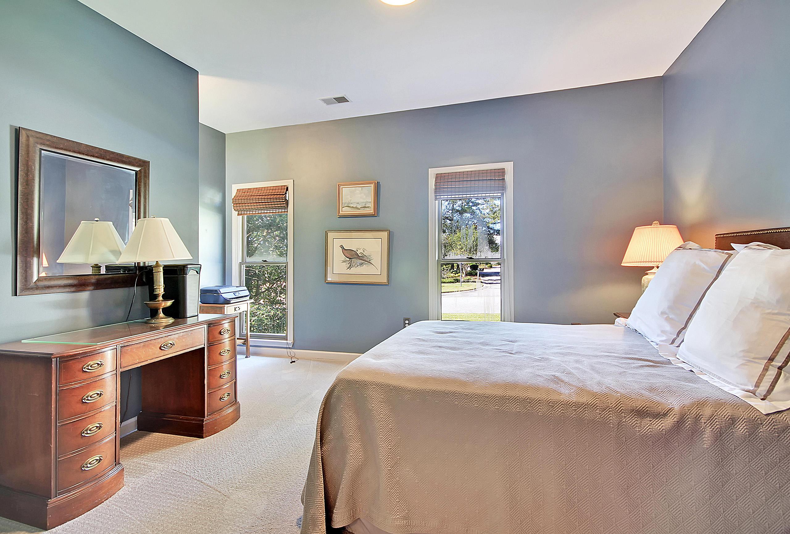 Molasses Creek Homes For Sale - 551 Overseer Retreat, Mount Pleasant, SC - 24