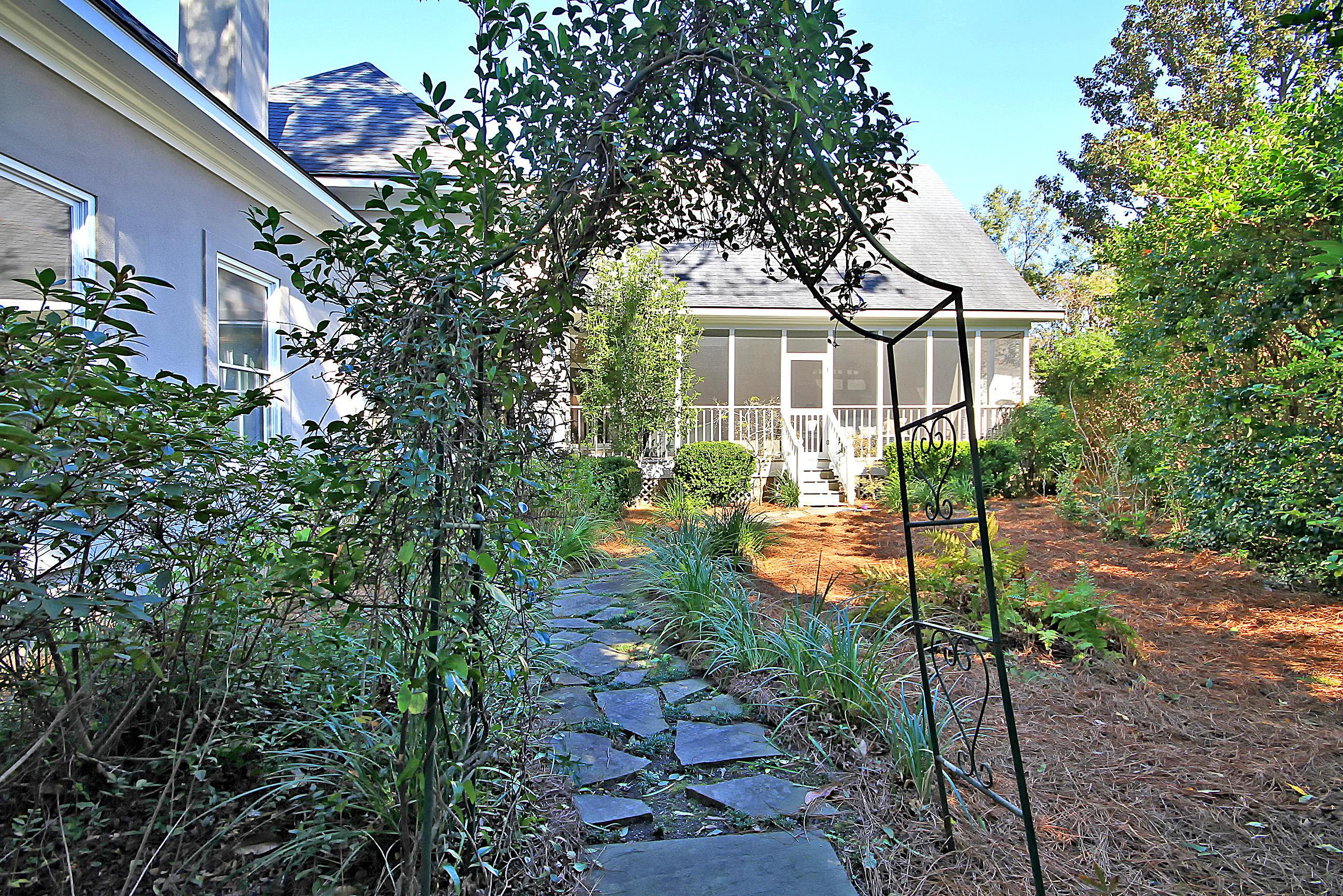 Molasses Creek Homes For Sale - 551 Overseer Retreat, Mount Pleasant, SC - 33