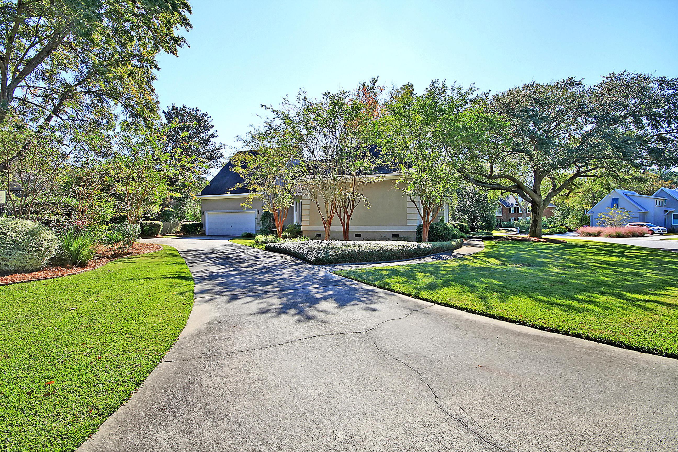 Molasses Creek Homes For Sale - 551 Overseer Retreat, Mount Pleasant, SC - 17