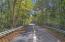 0 Purrysburg Road, Hardeeville, SC 29927
