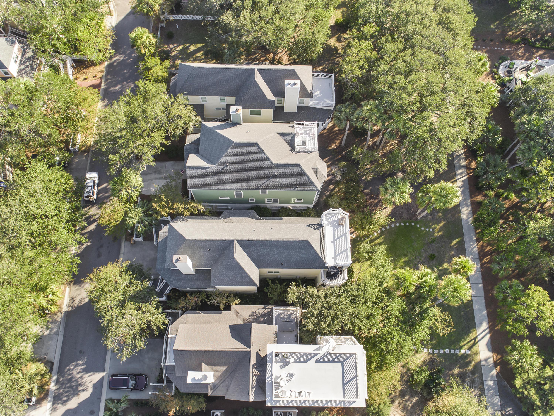 Ask Frank Real Estate Services - MLS Number: 19005539
