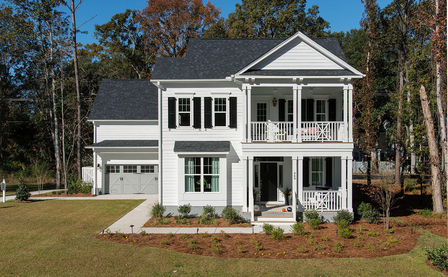 869 Shutes Folly Drive Charleston, SC 29412