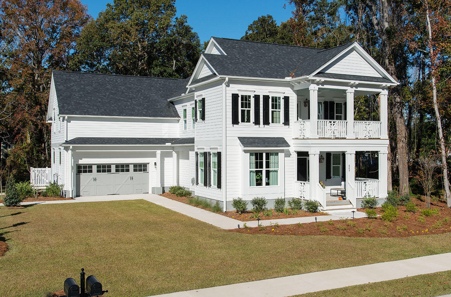 The Village at Stiles Point Homes For Sale - 869 Shutes Folly, Charleston, SC - 9
