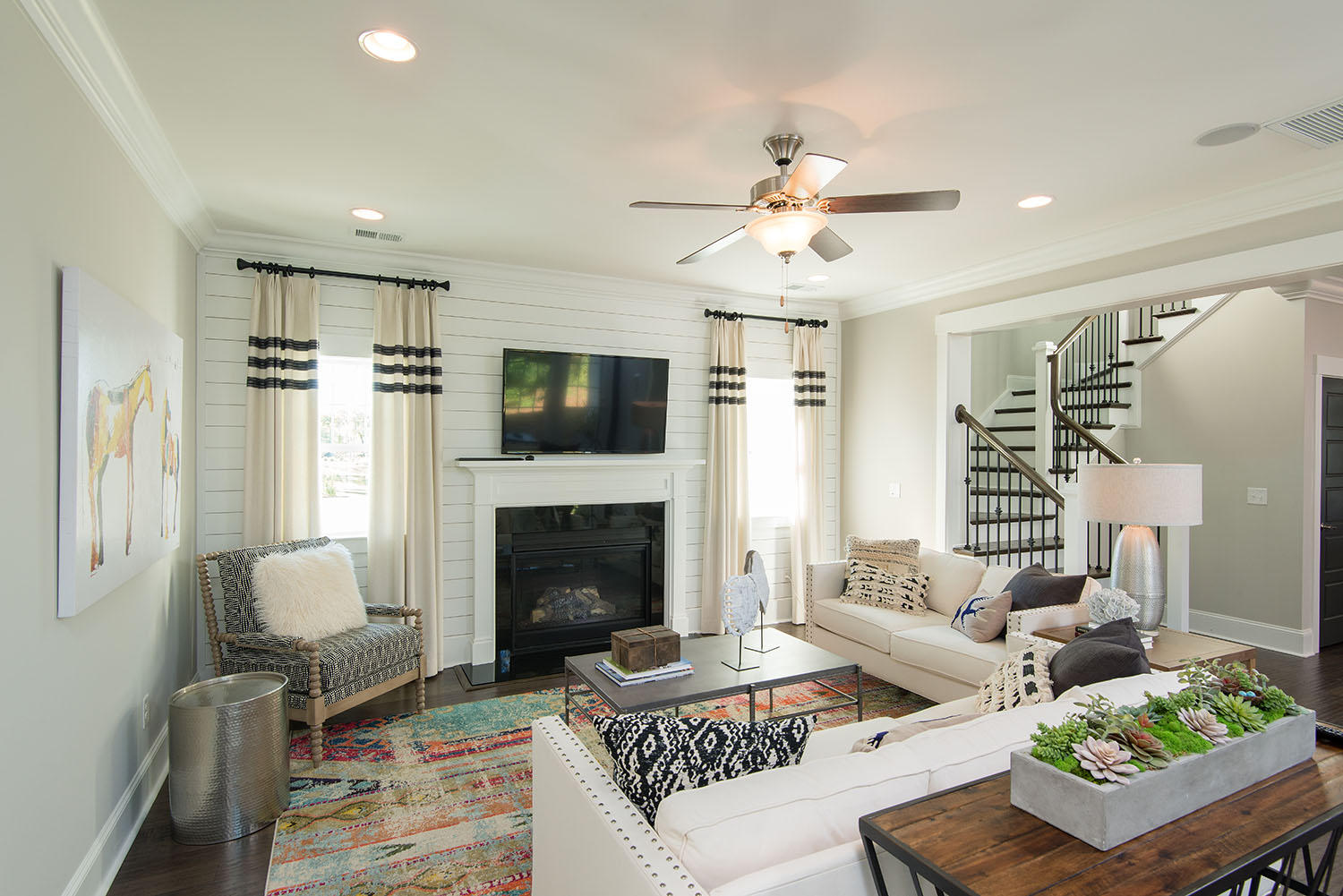 The Village at Stiles Point Homes For Sale - 869 Shutes Folly, Charleston, SC - 14