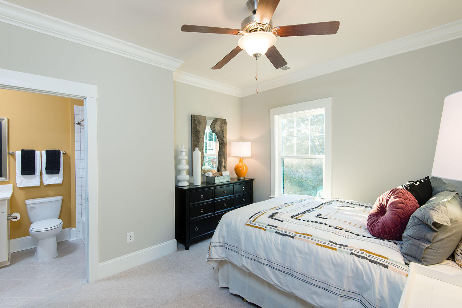 The Village at Stiles Point Homes For Sale - 869 Shutes Folly, Charleston, SC - 6