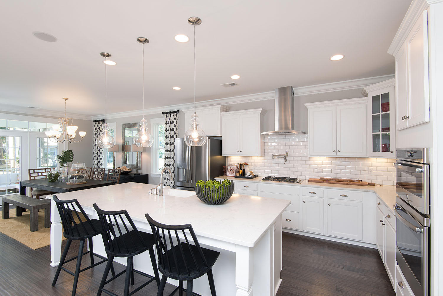 The Village at Stiles Point Homes For Sale - 869 Shutes Folly, Charleston, SC - 12