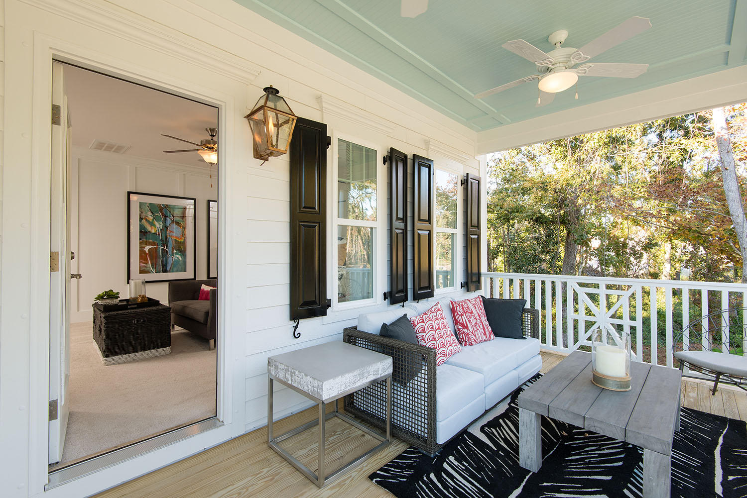 The Village at Stiles Point Homes For Sale - 869 Shutes Folly, Charleston, SC - 5