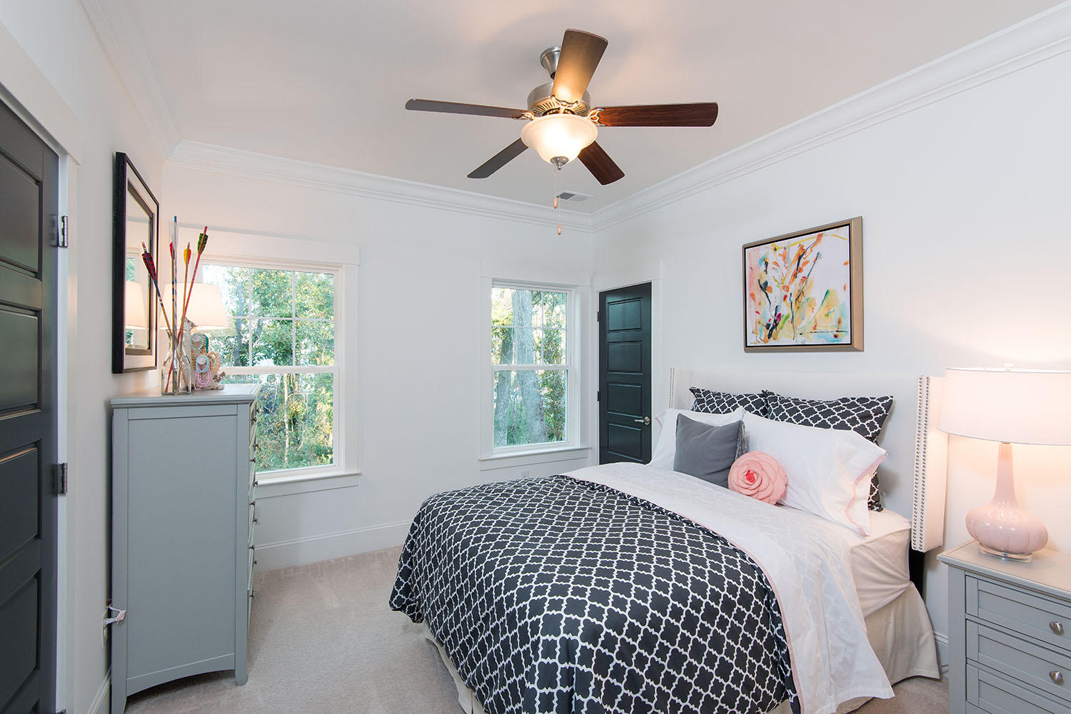 The Village at Stiles Point Homes For Sale - 869 Shutes Folly, Charleston, SC - 8