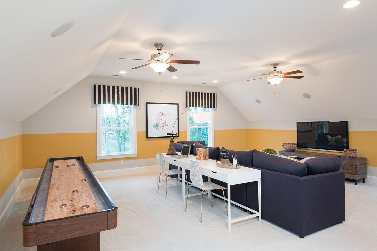 The Village at Stiles Point Homes For Sale - 869 Shutes Folly, Charleston, SC - 3