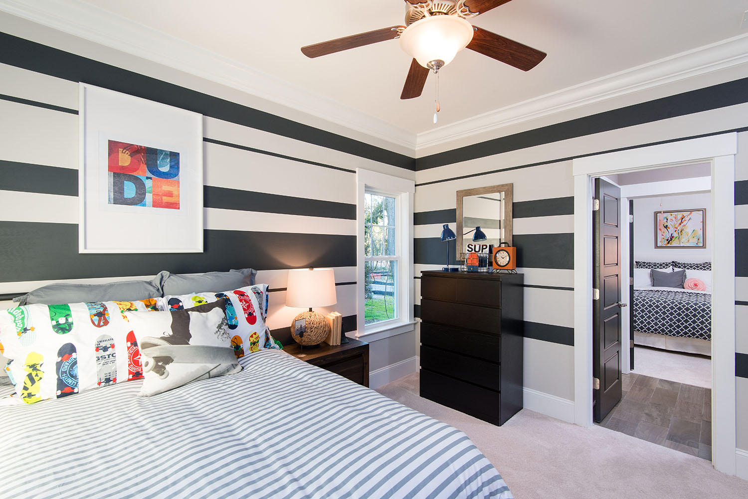 The Village at Stiles Point Homes For Sale - 869 Shutes Folly, Charleston, SC - 7