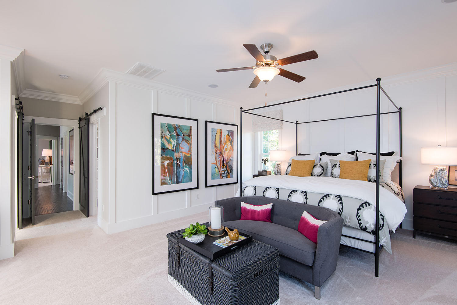 The Village at Stiles Point Homes For Sale - 869 Shutes Folly, Charleston, SC - 13