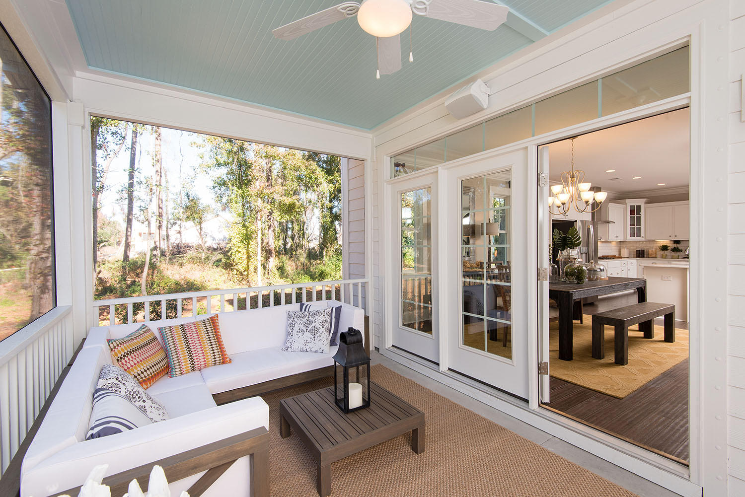 The Village at Stiles Point Homes For Sale - 869 Shutes Folly, Charleston, SC - 0