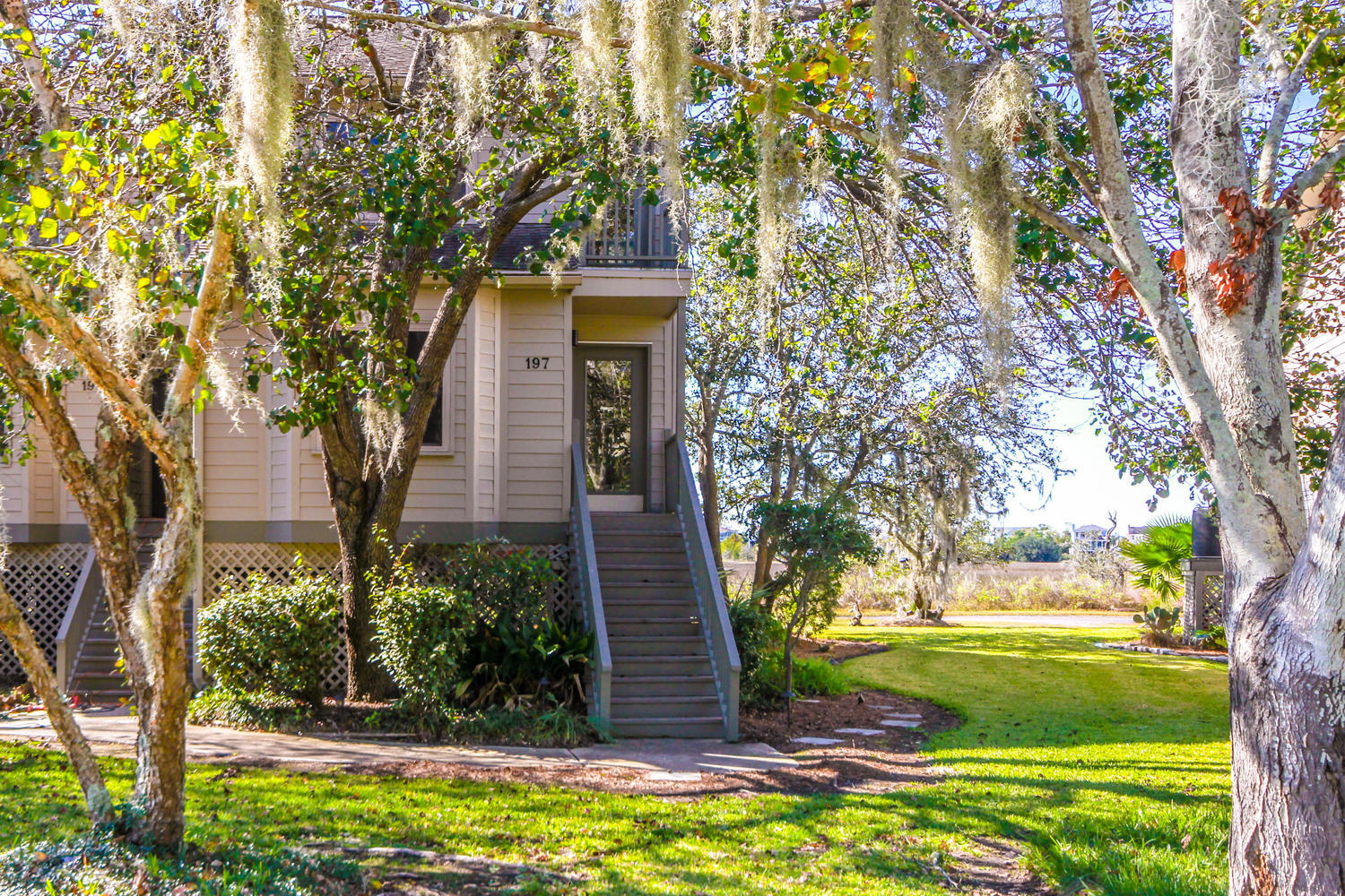 197 River Breeze Drive Charleston, SC 29407