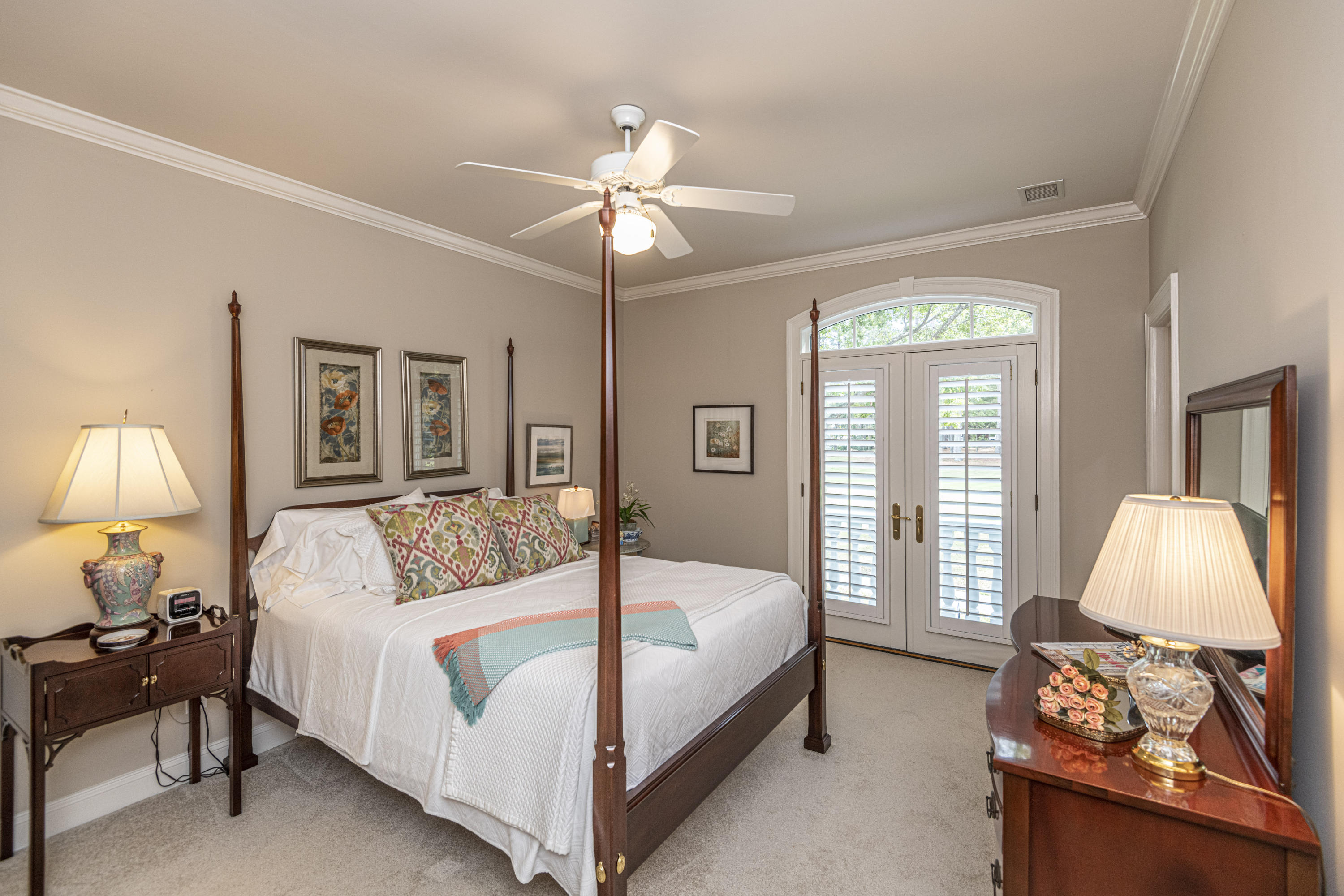 Coosaw Creek Country Club Homes For Sale - 8642 Fairway Woods, North Charleston, SC - 58
