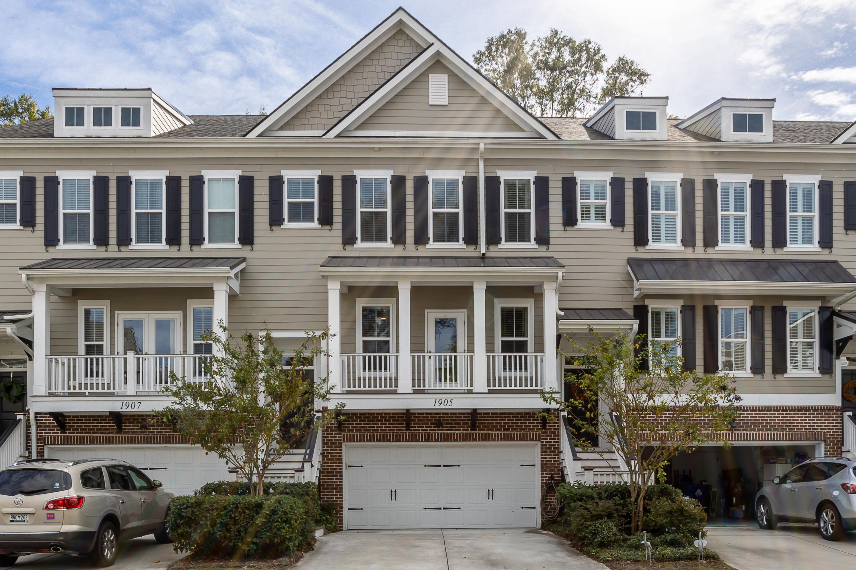 1905 Carolina Towne Court Mount Pleasant, SC 29464