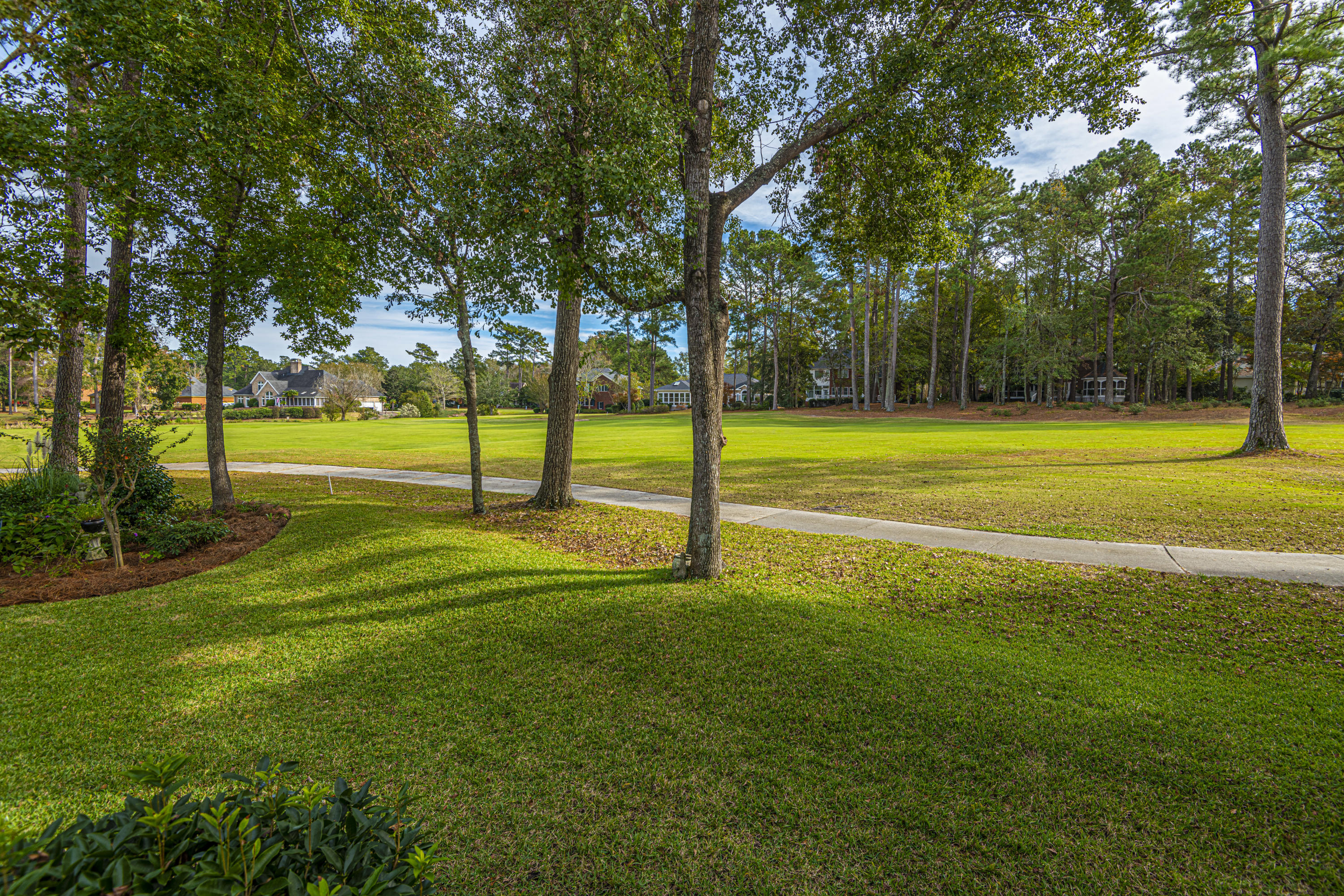 Coosaw Creek Country Club Homes For Sale - 8642 Fairway Woods, North Charleston, SC - 4