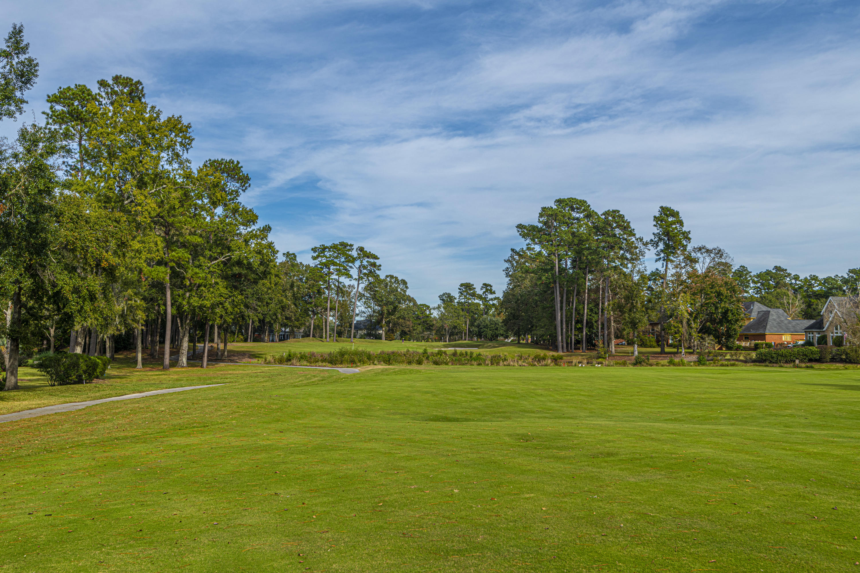 Coosaw Creek Country Club Homes For Sale - 8642 Fairway Woods, North Charleston, SC - 3