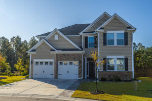 111 Yaupon Holly Circle, Summerville, SC 29486