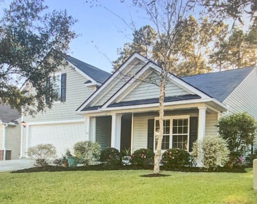 9690 Seminole Way Summerville, SC 29485