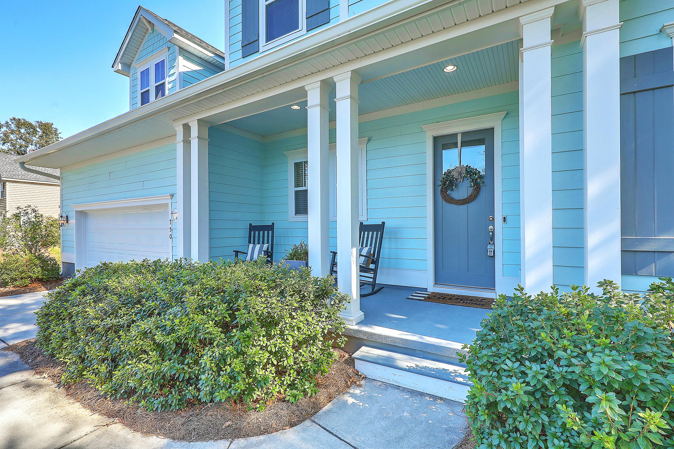 Stiles Point Plantation Homes For Sale - 750 Old Plantation, Charleston, SC - 19