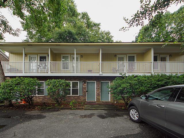 294 C Fleming Road Charleston, Sc 29412