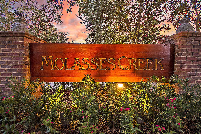 Molasses Creek Homes For Sale - 551 Overseer Retreat, Mount Pleasant, SC - 31
