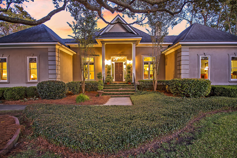 Molasses Creek Homes For Sale - 551 Overseer Retreat, Mount Pleasant, SC - 30