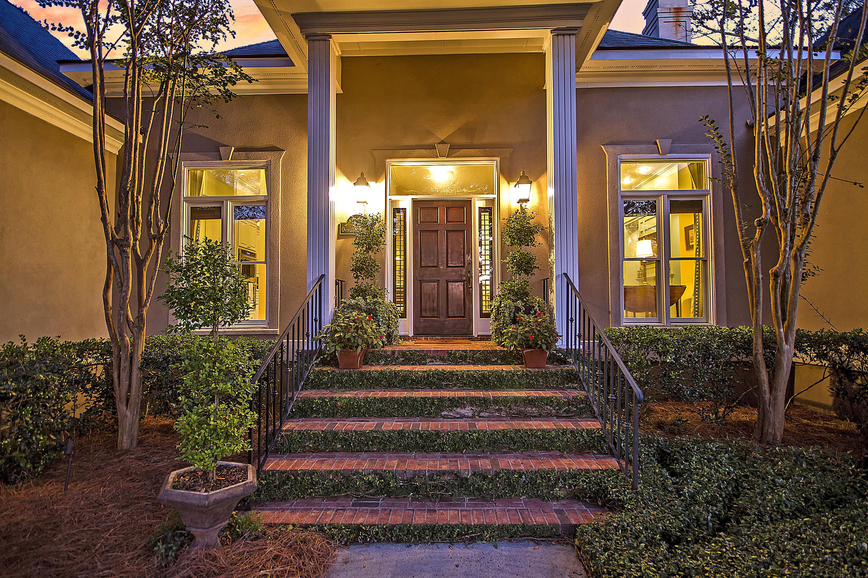 Molasses Creek Homes For Sale - 551 Overseer Retreat, Mount Pleasant, SC - 0